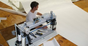Ullman-Sails-Whitsunday-Sewing-Machine-Manufacturing